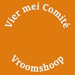 4mei_logo