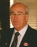 Joop Prins