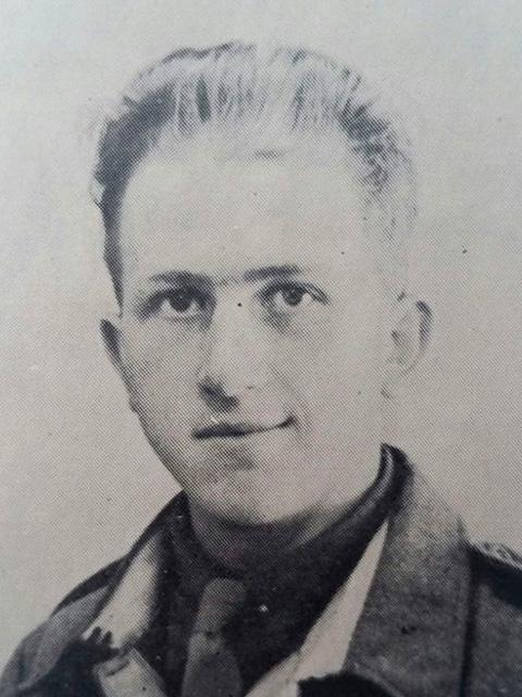 Jan Vaartjes