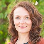 Suzanne Ekkel