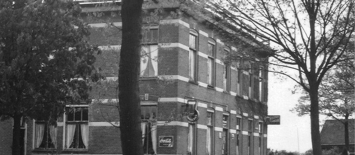 06_stationskoffiehuis