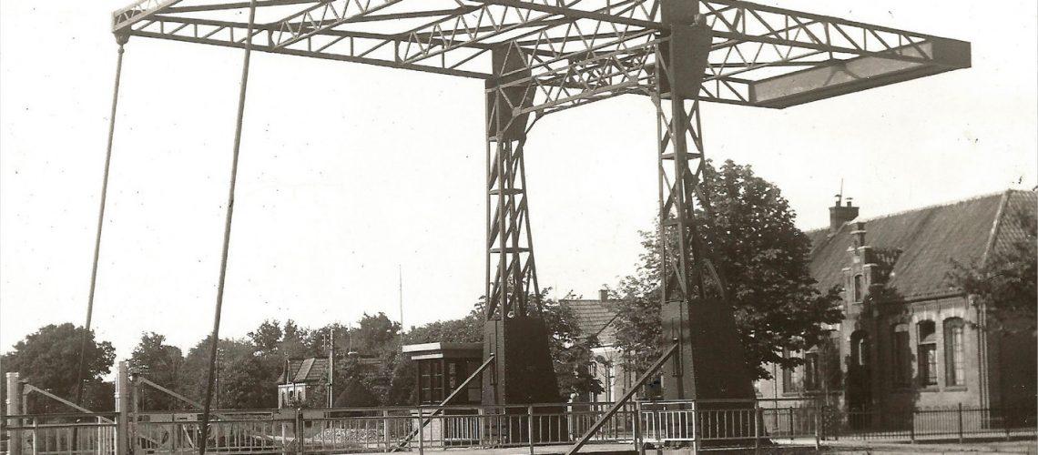 10_Tonnendijkbrug
