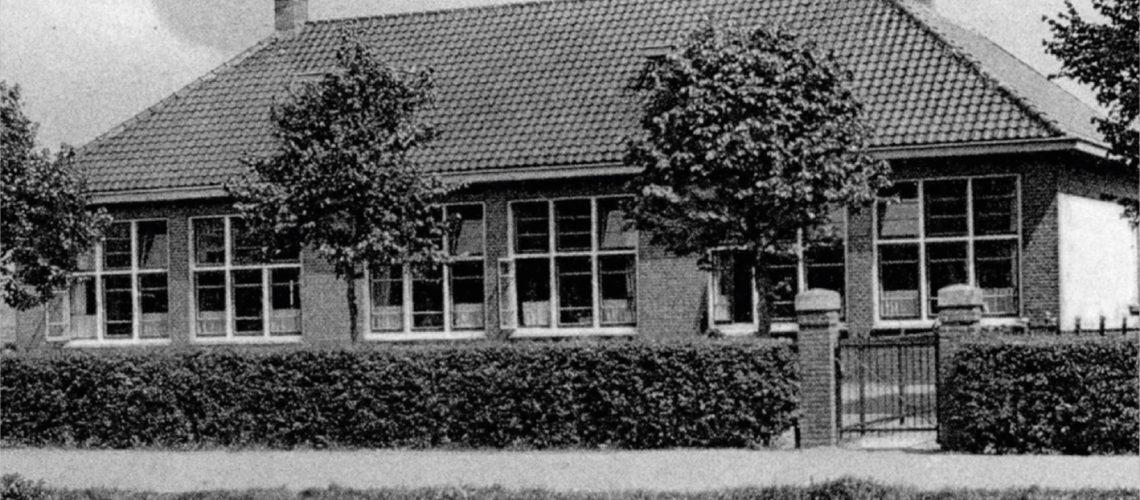 13_Oranjeschool
