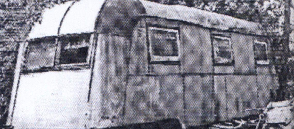 16_salonwagen de Groot